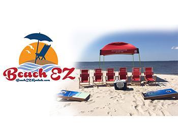 Beach EZ