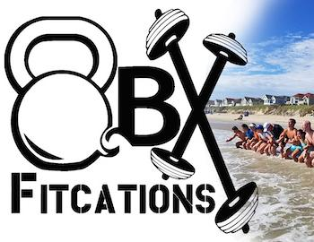 OBX Fitcations
