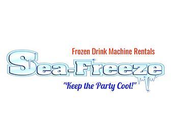 Beverage/Frozen Treat Machines/Ice Delivery - Sea-Freeze